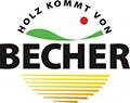 https://www.becher-holz.de