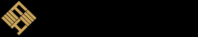 Flinker Hobel Parkettservice Logo